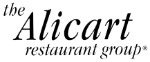 The Alicart Restaurant Group