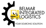 Belmar Integrated Logistics