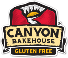 Canyon Bakehouse