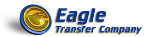 Eagle Transfer Inc.