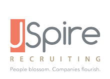 JSpire Recruiting