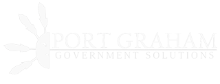 Port Graham Government Solutions