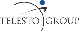 Telesto Group LLC
