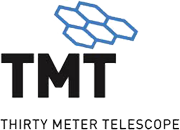 TMT International Observatory, LLC